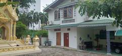 House near Pattaya Center (8).jpg