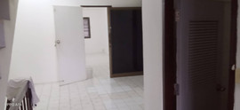Bhua Kao 9 Rooms with Bar for Rent (7).j