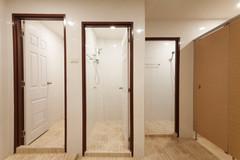 Pattaya Center 24 Room Hostel (34).jpg