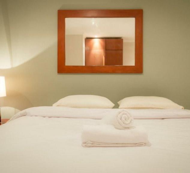 Jomtien 13 Room Guesthouse for Sale  (17