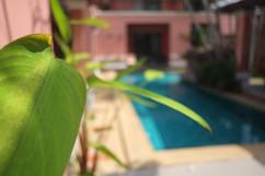 Pratumnak 23 Room Resort Sale (19).jpg
