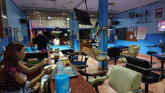 Bar Restaurant Guesthouse (2).jpg