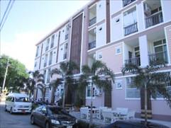 64 Rooms East Pattaya  (17).jpg