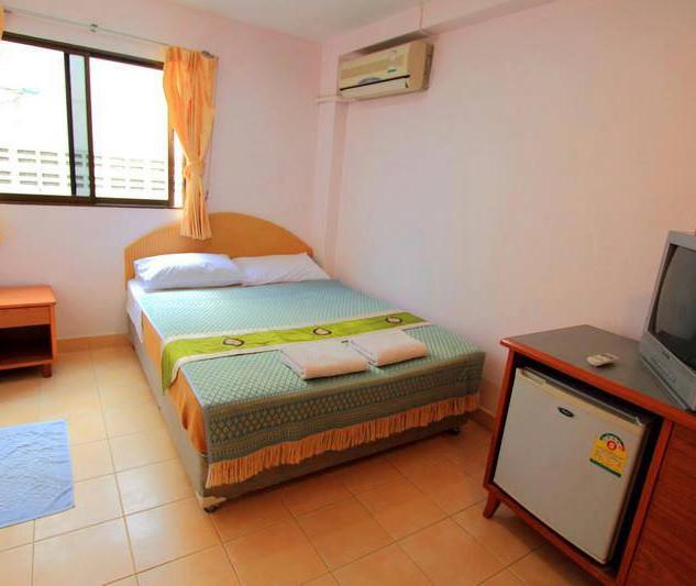 23 Rooms 2 shops rental (22).jpg