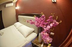 Pratumnak 23 Room Resort Sale (35).jpg