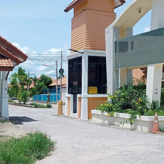 House for sale 3.95m THB (37).jpg