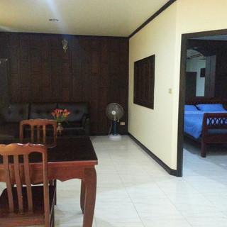 Center Condo Pattaya (12).jpg