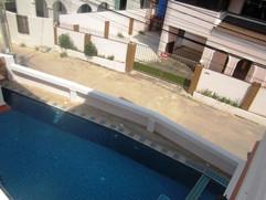 4Bedroom Pool House 172A (25).JPG