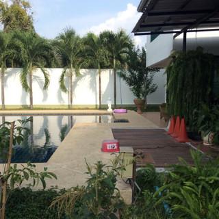North Pattaya 6 Bedroom Mansion (8).jpg