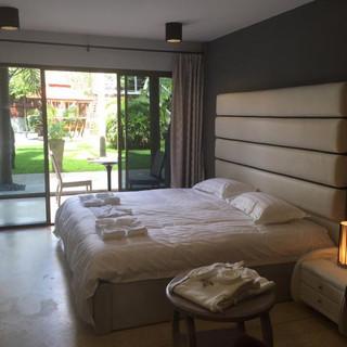 85 Room Resort South Pattaya (1).jpg
