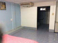 28 Rooms Bhua Kao (12).JPG