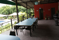 Resort Lake Mabprachan (9).jpg