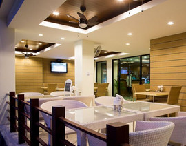 79 Room Hotel for Sale Center Pattaya (3