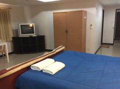 32 Rooms Pattaya (9).JPG