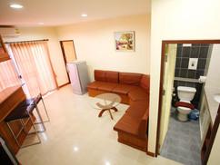 68 Room hotel for rent (14).jpg