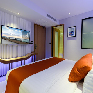24 Room Boutique Hotel (20).jpg