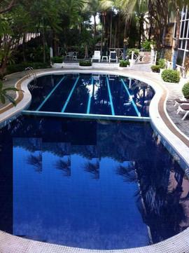 52 Rooms Hotel South Pattaya (26).jpg