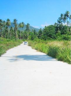 Koh Samui Land (10).jpg