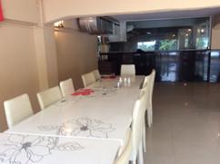 Pattaya Beach Sale Rent (4).JPG