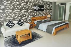 62 Room Resort (39).jpg