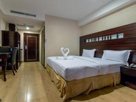 45 Room High Class Hotel Sale (16).jpg