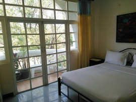 7 Rooms Guesthouse (10).jpg