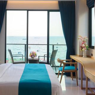 24 Room Boutique Hotel (7).jpg