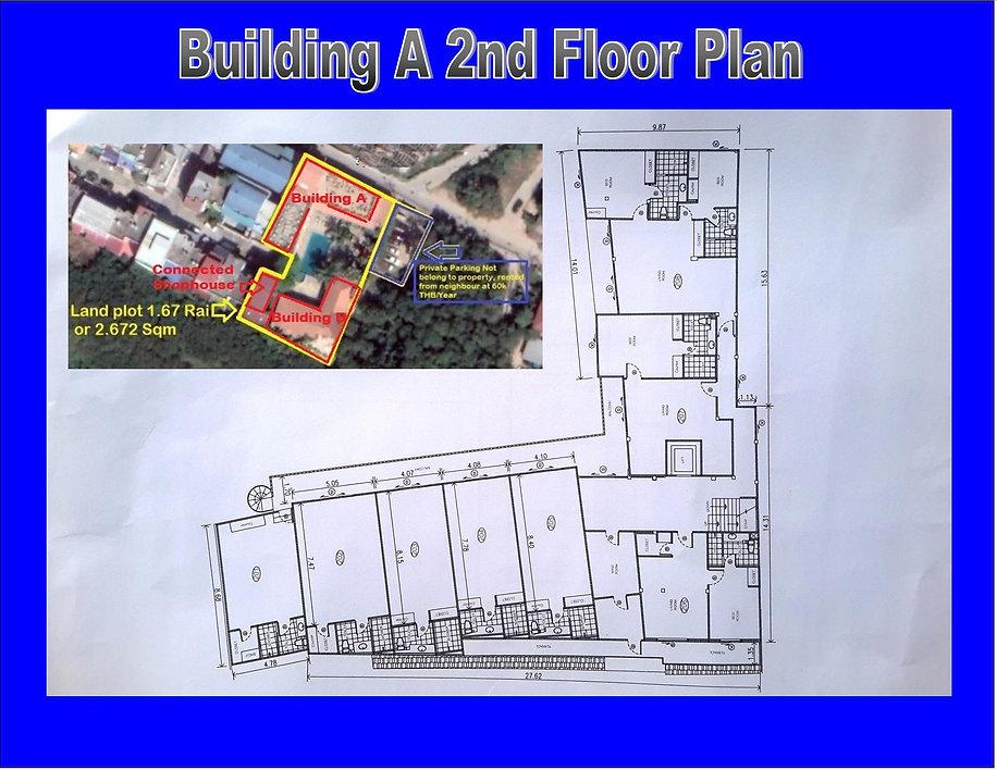Building A 2nd Floor Plan.jpg