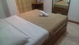 32 Room Hotel Bar Restaurant (10).jpg