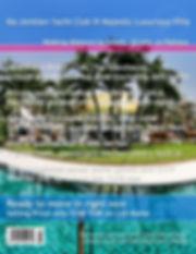 Pool Villa superb.jpg