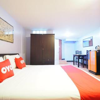 15 Room Guesthouse Jomtien (35).jpg