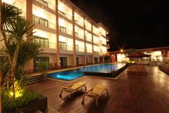 Hotel for rent North Pattaya (38).jpg