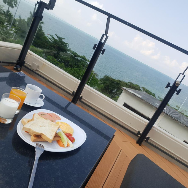 Jomtien 26 rooms Boutiqeu Resort (35).jp