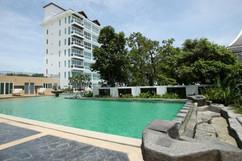 101 Rooms Hotel Jomtien Beach (29).jpg
