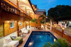 28 Room Resort for Sale (14).jpg