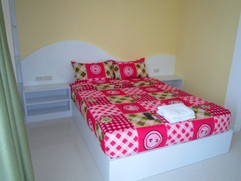 Jomtien 12 to 17 Rooms (34).JPG