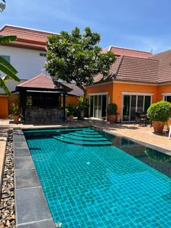 31.5m THB 5 Bedroom Resort Style Villa (6).jpg