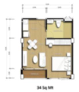 Floor Plans (2).jpg
