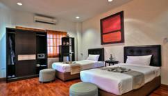 70 room hotel South Pattaya (24).jfif