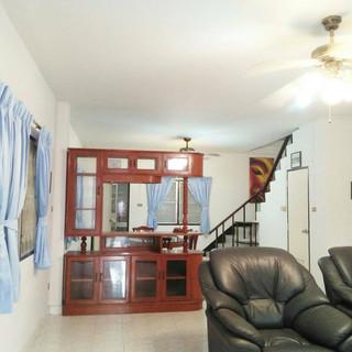 2 Bedroom House for sale  (6).jpg