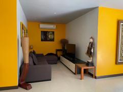31.5m THB 5 Bedroom Resort Style Villa (3).jpg
