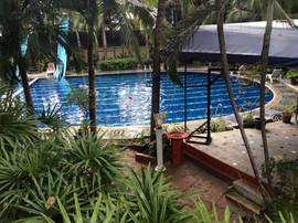 Potential Resort (20).JPG