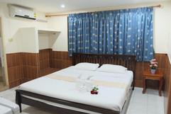 Guesthouse Center Pattaya (5).jpg