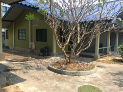 Resort Pattaya (27).jpg