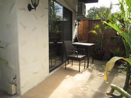 Bang Saray Superb Large Pool Villa  (6).