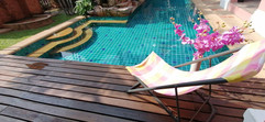 Pratumnak 23 Room Resort Sale (12).jpg