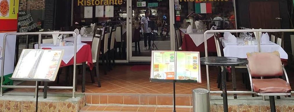 Double Restaurant (2).jpg