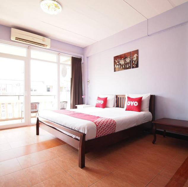 15 Room Guesthouse Jomtien (22).jpg