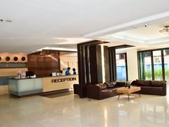 236 Room Hotel Center Pattaya (35).jpg