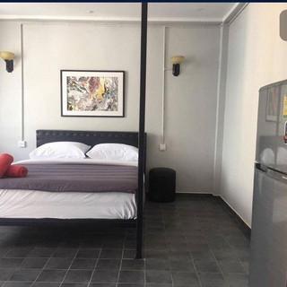 Jomtien High End 14 Room Guesthouse  (8)